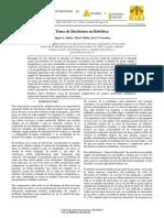 Toma de Decisiones en Robótica.pdf