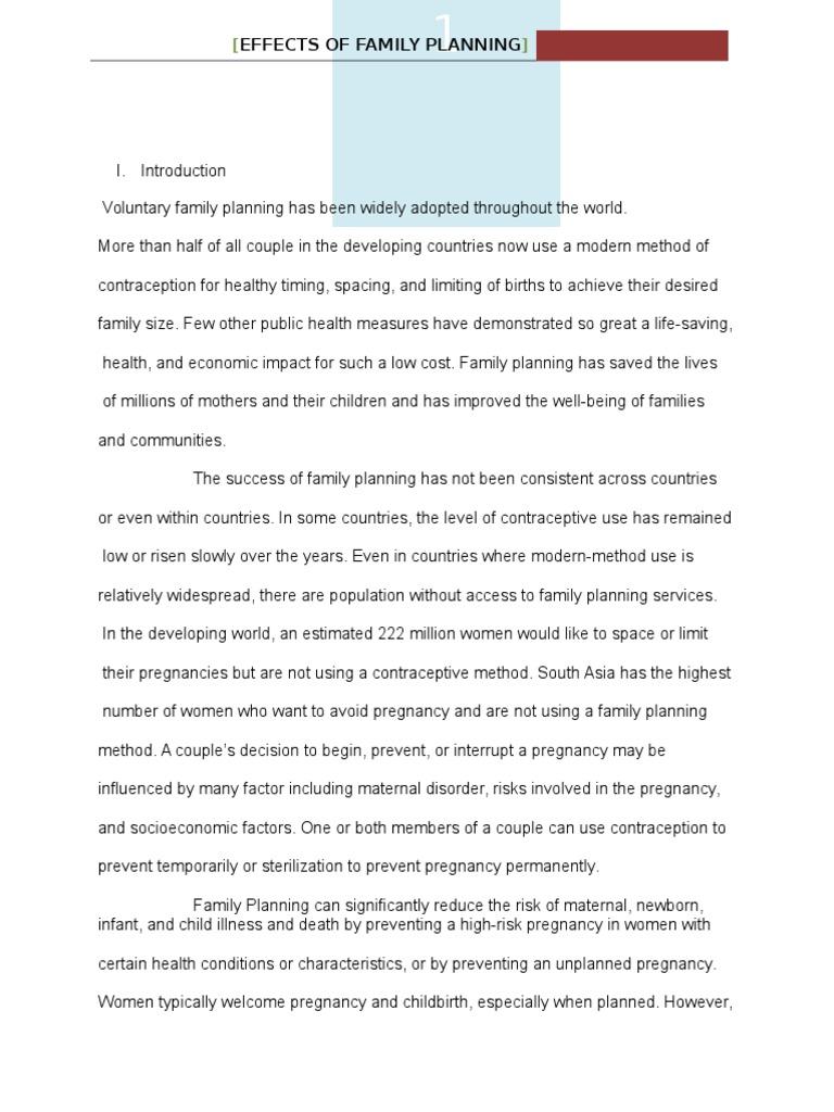 Roughgarden thesis