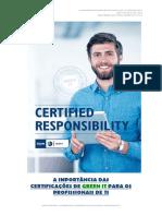 ARTIGO TECNICO a Importancia Das Certificacoes de Green IT (DAVIS ALVES 2016) (002)