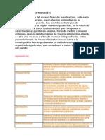 TEMAS DE INVESTIGACIÓN para tesis.docx