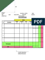 Tabla Especificaciones Corregida.doc 17 en Blanco