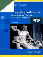 libro drogodependencia.pdf