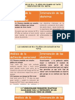 analisis de prevencion del cancer.pptx