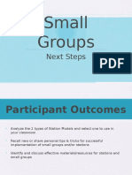 next steps-small groups-final nusd 2016
