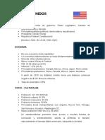 AnalisisPESTEL.docx
