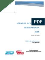 Fisica_Simetria y Leyes de conservacion.pdf