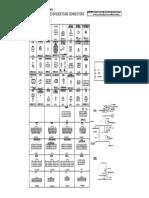 ZX110to330_CON_E.pdf