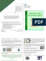 PROTECCION RESPIRATORIA.pdf