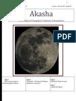 Akasha Issue 25.