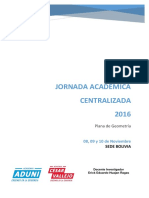 Geometria_Inversion.pdf