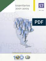 ops leg salud 2001-2003.pdf