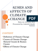 causesandeffectsofclimatechange-130602135609-phpapp02.pptx