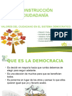 contrucion a la ciudadania (1).pptx