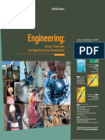 Unesco report on engg.pdf