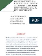 Final Ppt Alageshwaran - Copy