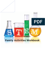 STEM.teaching.kit for Web