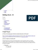 Wagon details.pdf