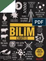 Bilim Kitabı