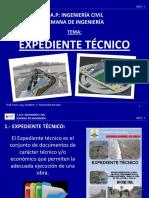 Exp.tecnico