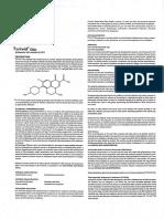 Tarivid Otic PI.pdf