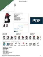BSC25-0217G _ AA26-00305A.pdf