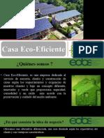 TFM Casa Eco-Eficiente_defensa