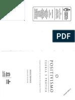 1. Alfredo Bosi. Arqueologia do Estado-providência.pdf