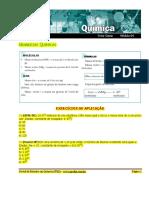 Gama - Módulo 4 - Cópia