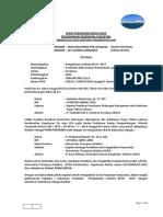 03_PKS_BPWS-UTM2014