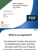 Membuat Policy Paper Yang Efektif (1).pdf