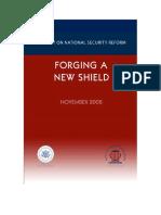 0 pnsr_forging_a_new_shield_report.pdf