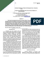 10814-31173-1-PB.pdf