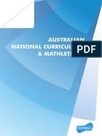 australianationalcurriculum
