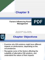 KM Slides Ch05