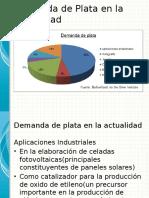 Ambientes de Formación de La Plata