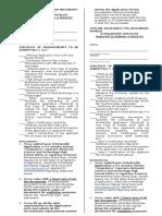 Application Form for Basic-SUC-LCU-Basic Plus SUC-LCU Scholarship(2) - Copy
