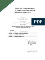 pengesahan,_intisari,_pengan_tar,_daftar_isi.pdf