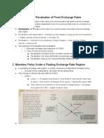 module82exchangeratesandmacroeconomicpolicy