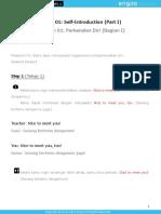 Entry_Conversation.pdf