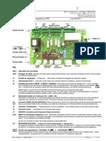 317539212-C4T07des.pdf