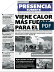 PDF Presencia 29 Abril 2017