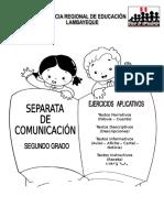 separatacomunicacion-131129194818-phpapp02