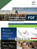 BKPM&IIPC Presentation KOIF Juni 2015.pdf