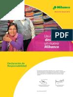 MEMORIA MIBANCO 2014.pdf