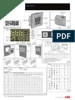 Abb Rvc Manuals