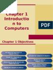 01 Basic Computer Components (1)