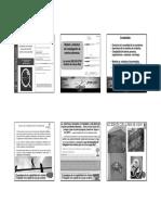 P II. 2 Modelos y Metodos Investigacion Accidentes Une 62740 Causa Raiz Jm Jimenez 0217
