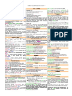 cssquick.pdf