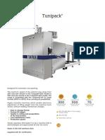 tunipack.pdf