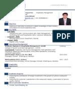 Resume HM (2)